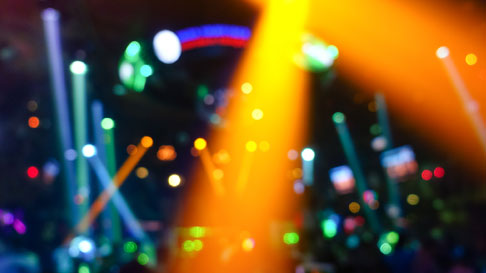 rev-lounge-new