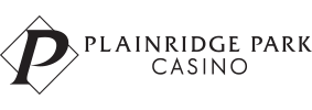 Plainridge Park Casino Logo