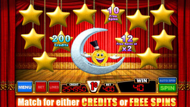 online casinos accept us players