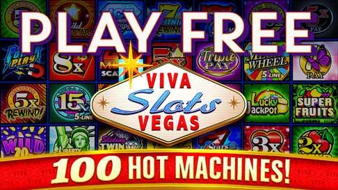 casino loutraki free slots